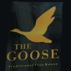 goose-pub-logo