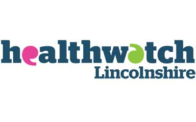 Healthwatch Lincolnshire Meeting