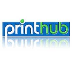 print-hub-logo